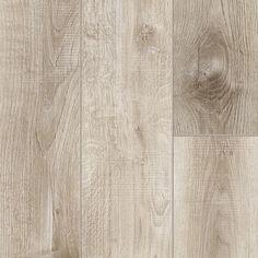 Sandstorm Oak laminate balterio
