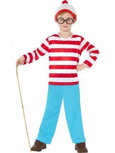 Boy/'s World Book Day Peaky Blinders Fancy Dress Costume Kids Party Fun School