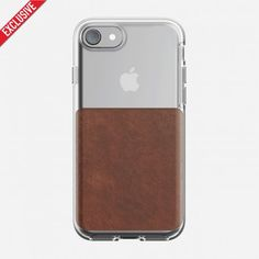 Shop iPhone cases & accessories made from the finest materials. Browse our specialized selection of Apple Watch Straps, suite of durable cables, and collection of products to keep you powered on the go. Made for the modern Nomad. Iphone Wallet Case, Iphone 7 Cases, Samsung Cases, Iphone 8, Leather Cell Phone Cases, Tech Accessories, Watch Straps, Shop, Adventurer