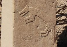 Ancient Mysteries Göbekli Tepe: Who Built it, when & why.