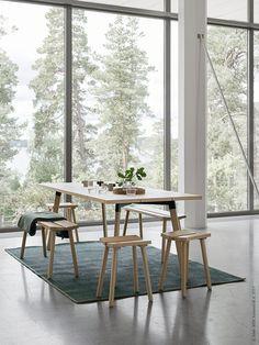 Hay Ikea! Meine Favoriten aus der YPPERLIG Kollektion