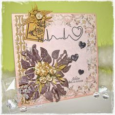 Afbeeldingsresultaat voor joy crafts 1201/0093