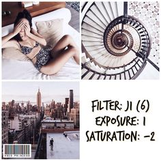 ‼️ free filters and apps on @vsco.requests ‼️ ⠀ ☁️ ☁️ ☁️ // pale filter ⠀ ❁ looks best with: simple, bright pictures! ⠀ ❁ free alternative: filter: m5(+6) exposure: +2 temperature: -1 saturation: -2 ⠀ ❁ ps: the filter says j1(+6) in case you can't read it!