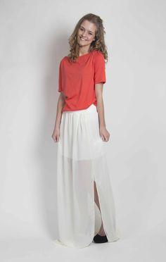 Skirt Hestia
