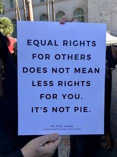 Well, it is a pie. IT'S TWO PIES!! ONE FOR US ONE FOR U.