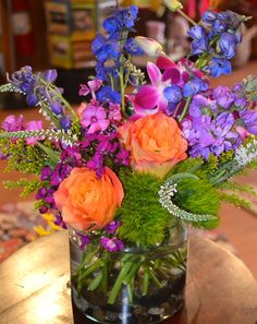Allioops flowers and gifts allioops arrangements pinterest flowers and gifts negle
