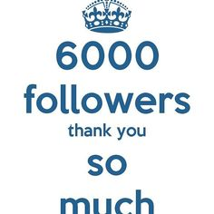 6000 followers! Should we do a big give away for 10000 followers? More: http://www.tweaktown.com