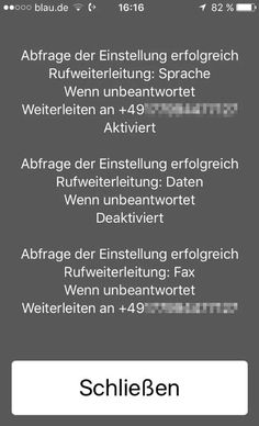 Mit diesen geheimen iPhone-Codes versteckte Funktionen freischalten | Männersache Dive Bar, Secret Code, Finance, Tips