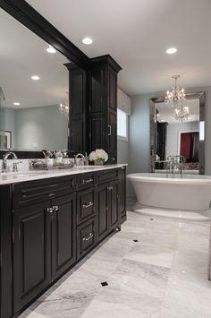 Inspiration Web Design Bathroom Counters Bathroom Cabinets Bathroom Faucet Install Bathroom Sink Install Cabinet Refacing Counter Refacing Appliance Install Toilet u Pinteres u