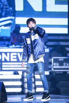 #wonwoo #seventeen