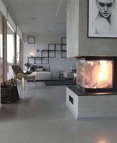 Minimal Interior Design Inspiration by the Urbanist Lab