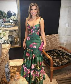 Swans Style is the top online fashion store for women. Shop sexy club dresses, jeans, shoes, bodysuits, skirts and more. Elegant Dresses, Cute Dresses, Beautiful Dresses, Casual Dresses, Fashion Dresses, Cute Outfits, Hijab Fashion, Fashion Tips, Prom Dresses For Teens