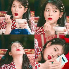 Drama Tv Shows, O Drama, Scarlet Heart, Kpop, Korean Actresses, My Beauty, Korean Singer, Korean Drama, My Girl