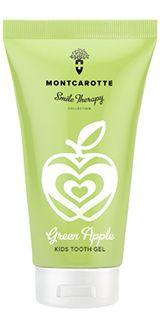 Каталог товаров | montcarotte.com