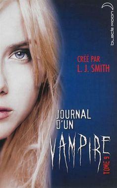 Alors qu'elle croyait pouvoir enfin vivre une vie normale, le passé rattrape Elena. Le puissant vampire des origines Solomon est bien décidé à la détruire. Damon parcourt l'Europe avec Katherine et ne se doute pas qu'un groupe de vampires d'apprête à les attaquer.