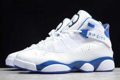 Cute Jordans, Retro Jordans 11, Newest Jordans, Nike Air Jordans, Jordan Shoes Girls, Jordan Outfits, Girls Shoes, Girls Wearing Jordans, Jordans Girls