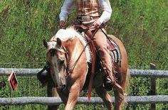 Western und Horsemanship-Reiten-Ferienanlage und Reitanlage Altachhof - Saalbach Hinterglemm
