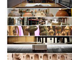 6fce047a75d1d Podcast del Museo Etnográfico de Castilla y León. El museo sale de sus  muros para dar a conocer la cultura popular de la Península Ibérica.