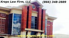 #Houston #County #Dothan #Alabama #DUI #Attorney #District #Court www.Dui-houston-county-alabama-attorney.com #KLF