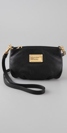 ab1a291f0e i want this in red. Black Crossbody