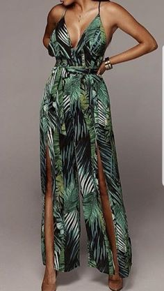 Playa New Outfits, Summer Outfits, Cute Outfits, Fashion Outfits, Summer Dresses, Retro Fashion, Boho Fashion, Womens Fashion, Fashion Vestidos