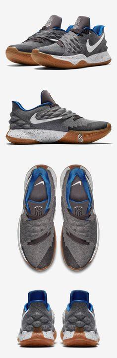b1af471459c4 34 Best Fantasy shoes images