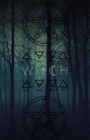 Witchy Wallpaper Witch Wallpaper Witchy Wallpaper Art Wallpaper Iphone