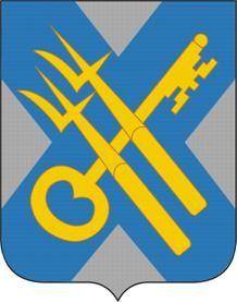 344th Military Intelligence Battalion Wikipedia Military Battalion Intelligence