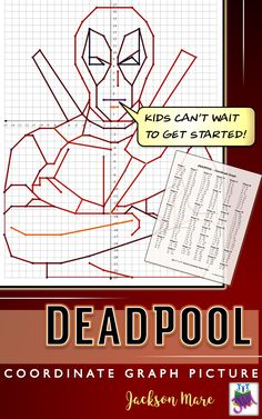 Deadpool 9 How To Resemble A Sharp Dressed Man