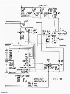 Horn Relay Wiring Diagram for Kia Pregio with Horn Button ...