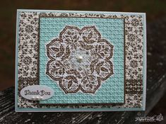Freshly Made Sketch 11 by Lauriloo - Cards and Paper Crafts at Splitcoaststampers