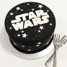 Die 64 Besten Bilder Von Star Wars Kuchen Star Wars Cake Star