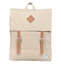 Herschel Survey Backpack 54.99$