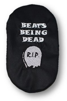 PouchWear Embroidered Ostomy Pouch Cover is an ostomy cover that fully encloses your ostomy bag. Colostomy Bag Covers, Bag Quotes, Cancer Quotes, Crohns, Crohn's Disease, Diverticulitis Diet, Ibs, Pouch, Beats