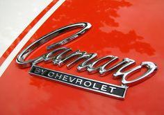 #car #logo #lettering #typography