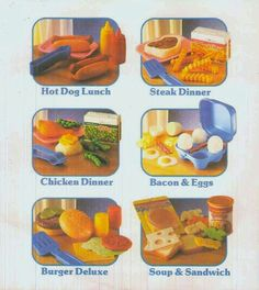 Vintage fisher price fisher price and fisher on pinterest - Cuisine bilingue fisher price ...