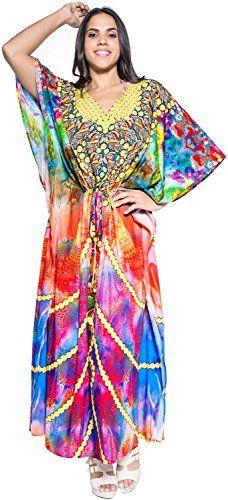 Women Likre Designer Jewels Beach Wear Kimono Night Cafta... https://www.amazon.com/dp/B01CL1P9R4/ref=cm_sw_r_pi_dp_x_YjUsybXW6EAX5