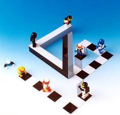 illusion pics collection - Google Search