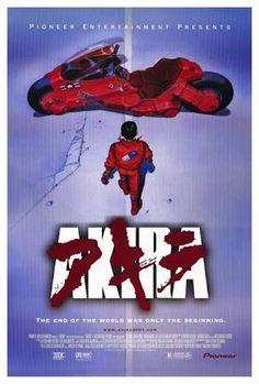 cinema poster 1988 - Google 検索