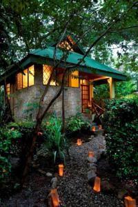 ★★★ Hotel Tropico Latino, Carmen, Costa Rica