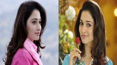 Welcome to our channel.You are watching Top 10 Most Attractive South Indian Actresses. Here the list:  10. Shriya Saran 9. Kajal Agarwal 8. Tamannaah Bhatia 7. Shruti Haasan 6. Asin Thottumkal 5. Taapsee Pannu 4. Trisha Krishnan 3. Ileana DCruz 2. Samantha 1. Nayanthara Watch video:https://youtu.be/dDXXTT2iWis ======================================================================================= Connected With Our Social Media Facebook http://ift.tt/2dcvgLk Twitter…
