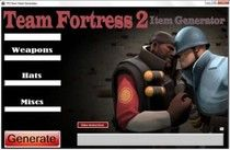 Team Fortress Free Hack Updated - Hacks Cheat Free