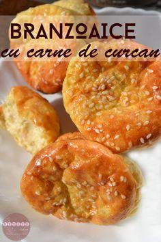branzoaice-curcan Dukan Diet, Cantaloupe, Fruit, Food, Vegetarian, Essen, Meals, Yemek, Eten