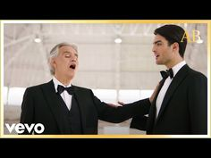 """Fall On Me (From Disney's """"The Nutcracker And The Four Realms"""" / English Version) - YouTube Music Clips, Music Bands, World Music, Music Is Life, Allison Krauss, Old Country Music, Birthday Party Places, Jasmine Essential Oil, Hungry Children"""