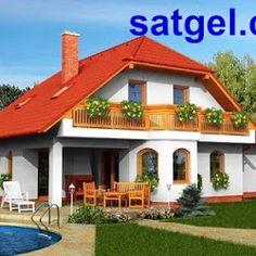 Satgel.com - İş Dünyası Fotoğrafları