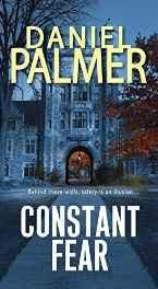 Constant Fear Mass Market Paperback ? Import 26 Apr 2016