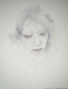 goto-atsuko-02