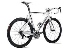 Pinarello DOGMA F8 - Carbon T11001K - MyWay www.rider-store.de