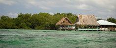 Best #vacation #spots in #Solomon #Island