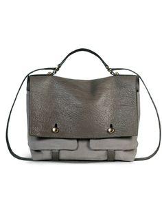 Stéphanie Césaire - Créatrice de sacs à main & accessoires - Handbags & accessories designer - Produit